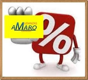 www.mudanzasamaro.com